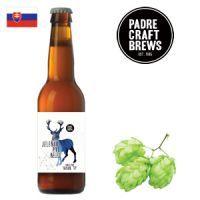 Objednať si pivo cez internet, to je úplný mužský sen :D.  http://www.drinkshop.sk/pivo/