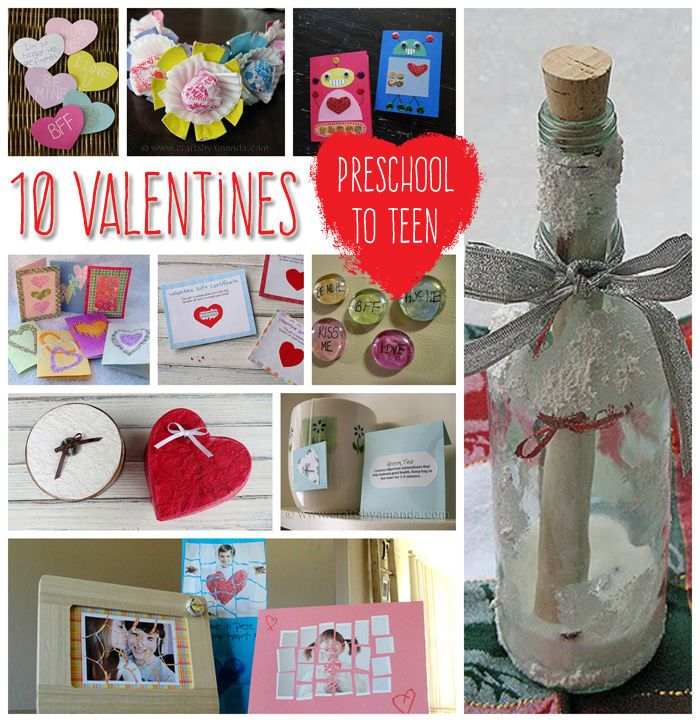 828 Best Valentines/Love/Hearts Images On Pinterest