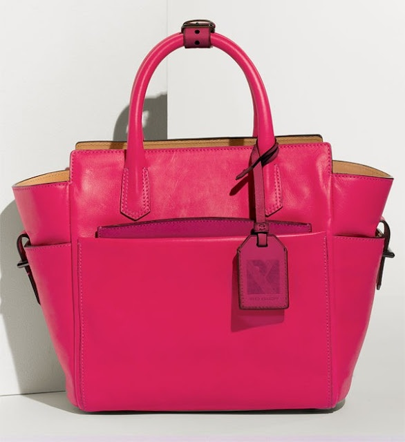 .: Leather Pur, Style, Design Handbags, Bags Pur, Summer Purses, Summer Bags, Pur Bags, Beautiful Purses, Pink Purses