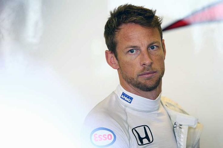 British racer Jenson Button admitted that he seriously questioned himself if he still wanted to be in Formula one as his team McLaren endured a nightmare 2015 season. Description from ibnlive.com. I searched for this on bing.com/images
