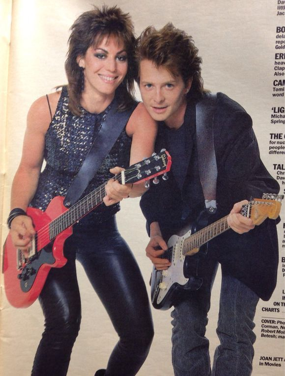 25+ best ideas about Joan Jett Movie on Pinterest | Joan ...