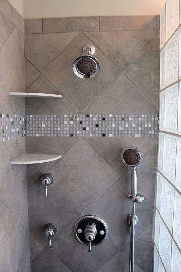 11 best shower enclosures images on pinterest
