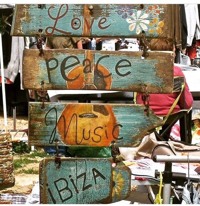 Ibiza                                                                                                                                                      More