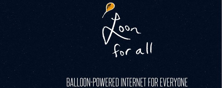 Internet giant Google is at it again. It is testing a revolutionary technique that will bring Internet access to the majority of global population. Guess what is its secret tool? Believe it or not, Google is using balloons to achieve this ambitious target!