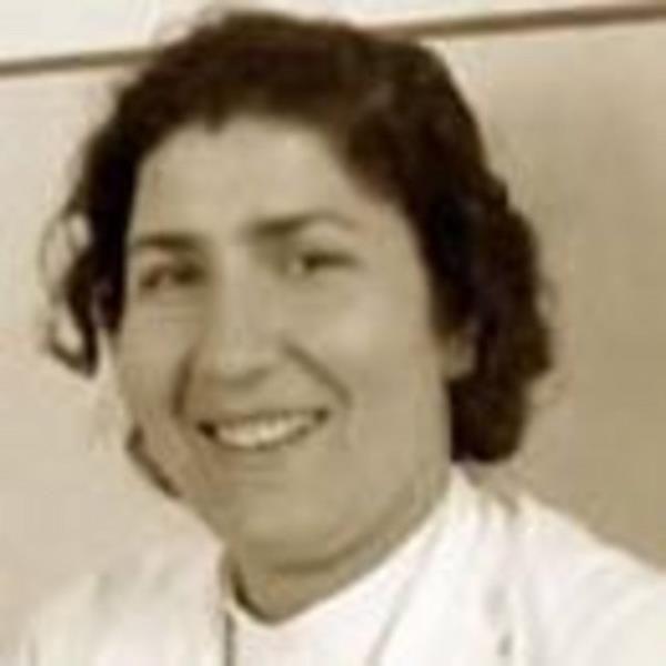 Yıldız Yalçınlar İlk kadın BEYİN CERRAHLARI