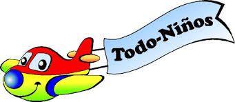 Resultado de imagen para aviones infantiles png