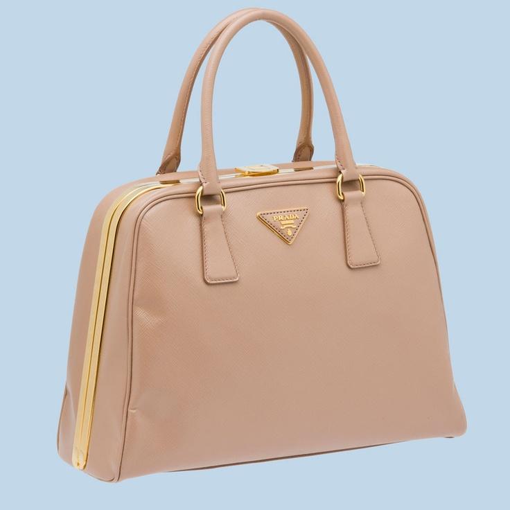 50a32dc32bab ... norway exclusive prada saffiano shoulder bag for mytheresa 4 prada  pyramid frame bag bl0808 light pink ...