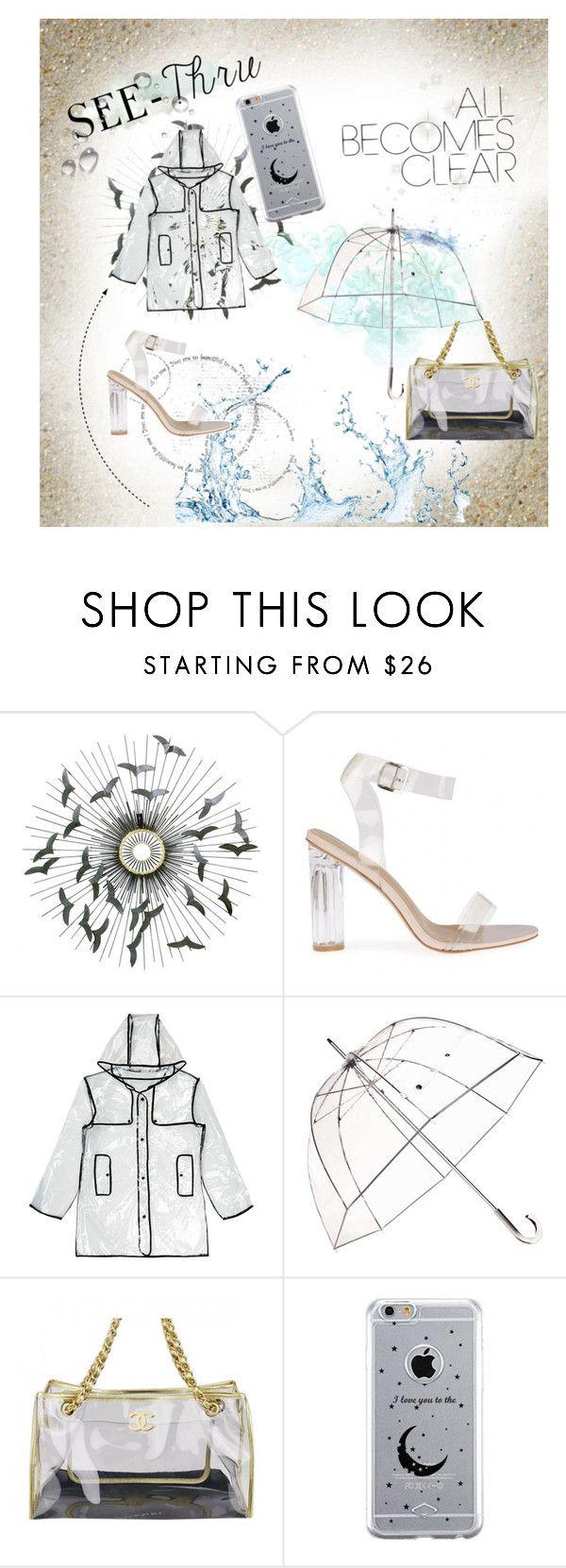 25 besten Hello Kitty Bilder auf Pinterest | Sanrio, Boutiquen und ...