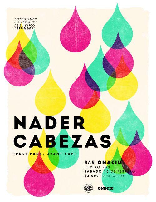 Nader Cabezas http://www.cincuentamas.com/2013/02/nader-cabezas-en-onaciu/