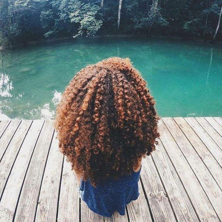 Sitting, Waiting, Wishing | ELEVYNN Neroli Jasmine Haircare Set for Curly Hair