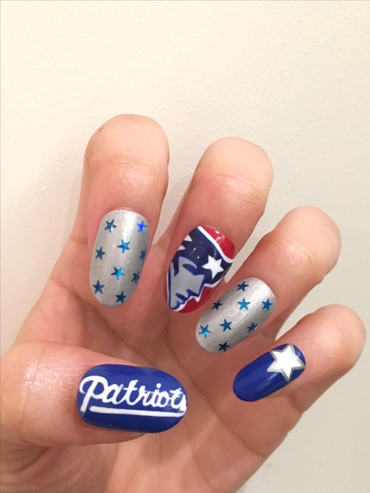 14 best New England Patriots images on Pinterest   Patriots football ...