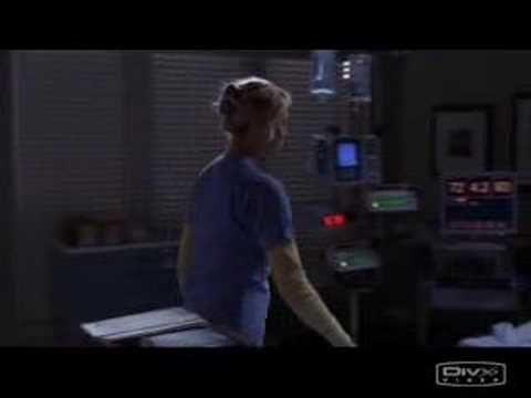 Grey's Anatomy (playlist)