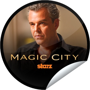 Magic City: a collection of Other ideas to try | Starz tv ...