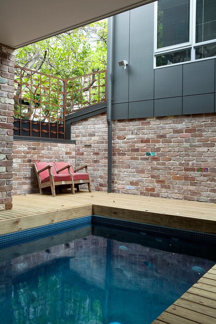 Queensland Homes Blog » Industrial Evolution » Queensland Homes Blog