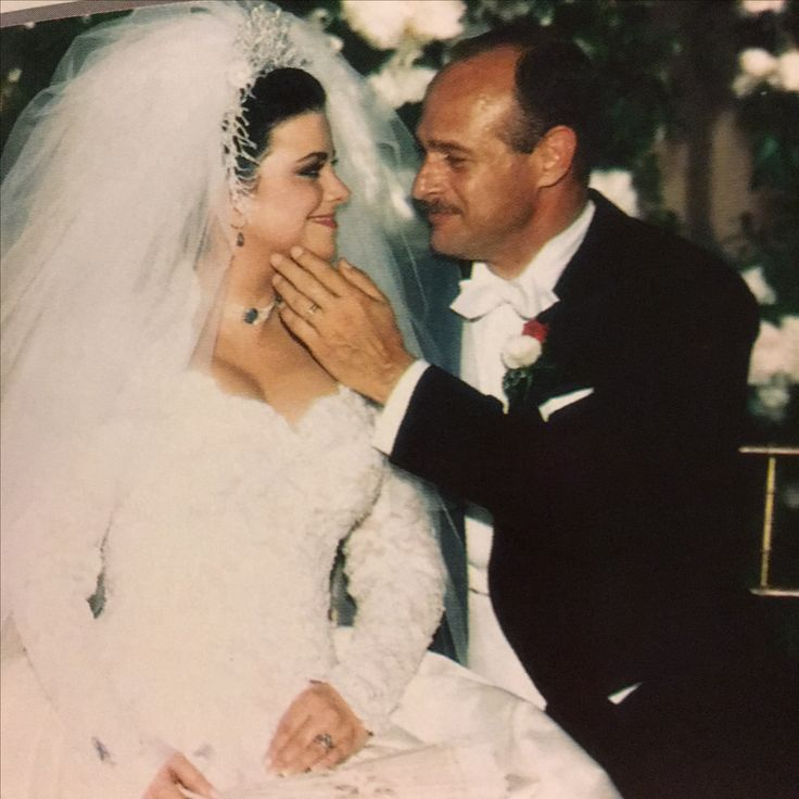 63 best suzanne sugarbaker images on pinterest delta for Are delta burke and gerald mcraney still married