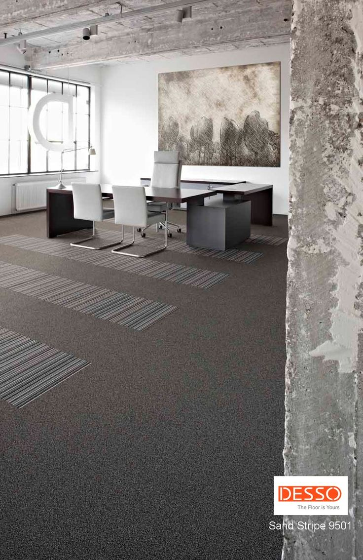 57 best desso inspirationen images on pinterest carpets carpet carpet tiles dublin belfast office carpet for sale dublin belfast dailygadgetfo Choice Image