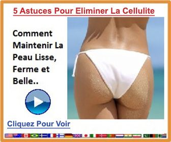 17 meilleures id es propos de cellulite d 39 huile la noix de coco sur pinterest exfoliants. Black Bedroom Furniture Sets. Home Design Ideas