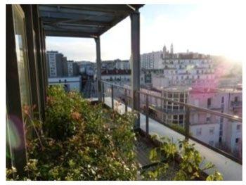 Guide des maisons de retraite : L'EHPAD Robert Doisneau, un lieu de vie pour les personnes âgées à Paris