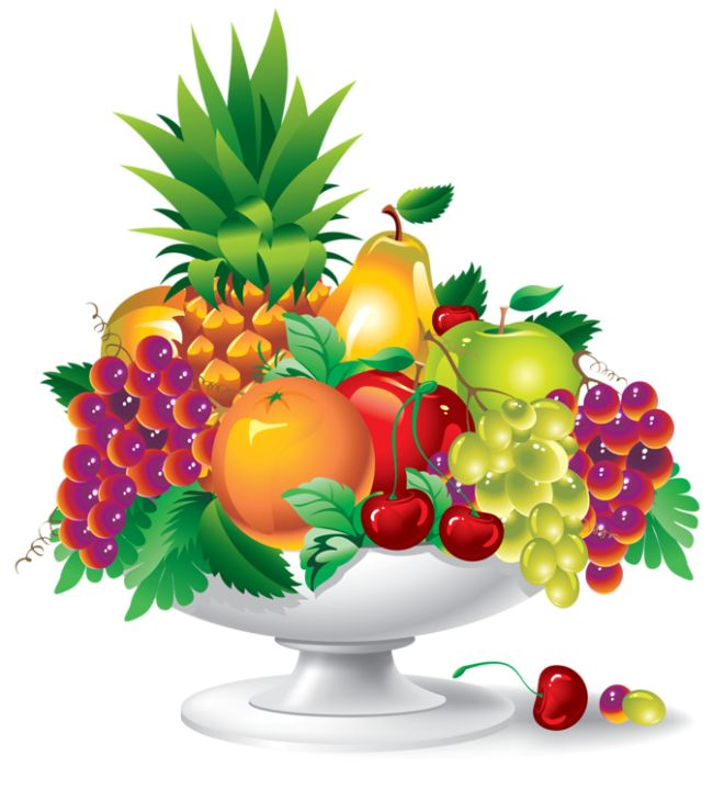 Clip Art Fruit Clipart 1000 images about fruit clip art and photos on pinterest design ch b