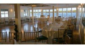 Beach Club Estate| Wedding Venues Long Island | Catering Halls Long Island | Long Island Weddings |   Gallery