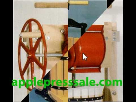http://www.applepresssale.com/  pressing apples, pressing apples and press wine cafe but do you know  how difference between apple cider and juice combine with apple cider versus apple juice provide best solution., Where to find the best buy on fruit & wine press and apple pear cider    http://www.backlinkstrafficseo.com/what_are_backlinks.htm ,...