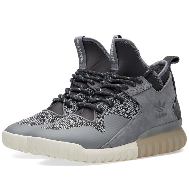 new arrivals 233ed ba192 ... coupon code adidas tubular x solid grey e01c9 d988e