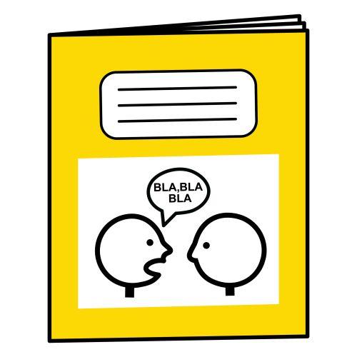Picto libro de comunicación de ARASAAC  http://blogdelosmaestrosdeaudicionylenguaje.blogspot.com.es/2014/05/como-iniciar-un-libro-de-comunicacion.html