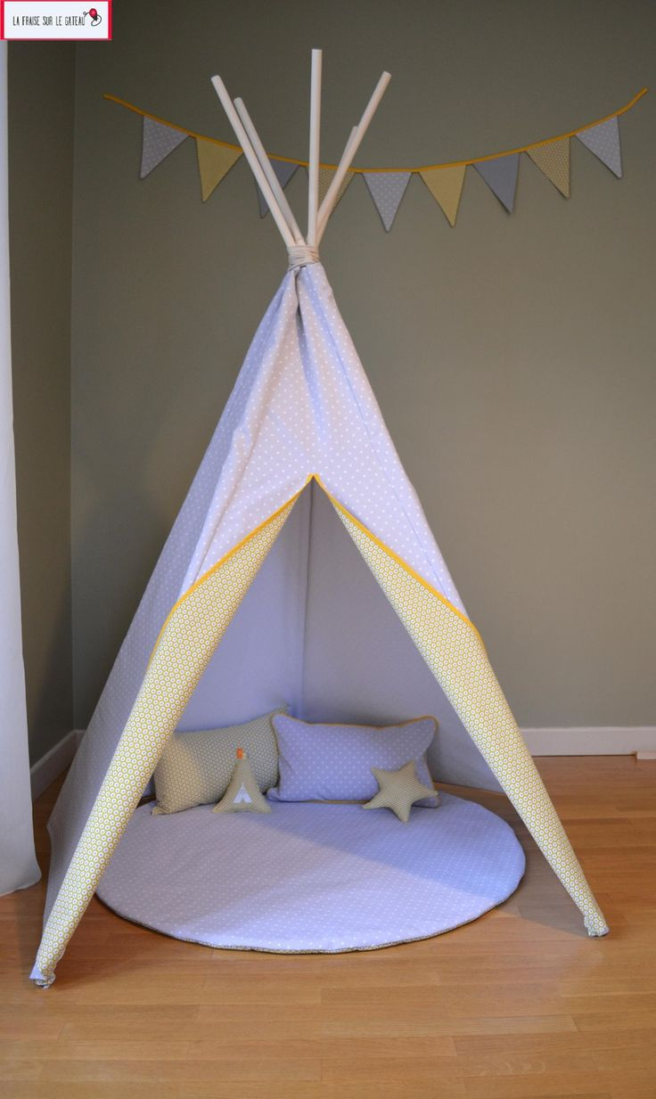 best 20 tipi indien ideas on pinterest tente indienne diy tipi b b and tente tipi enfant. Black Bedroom Furniture Sets. Home Design Ideas