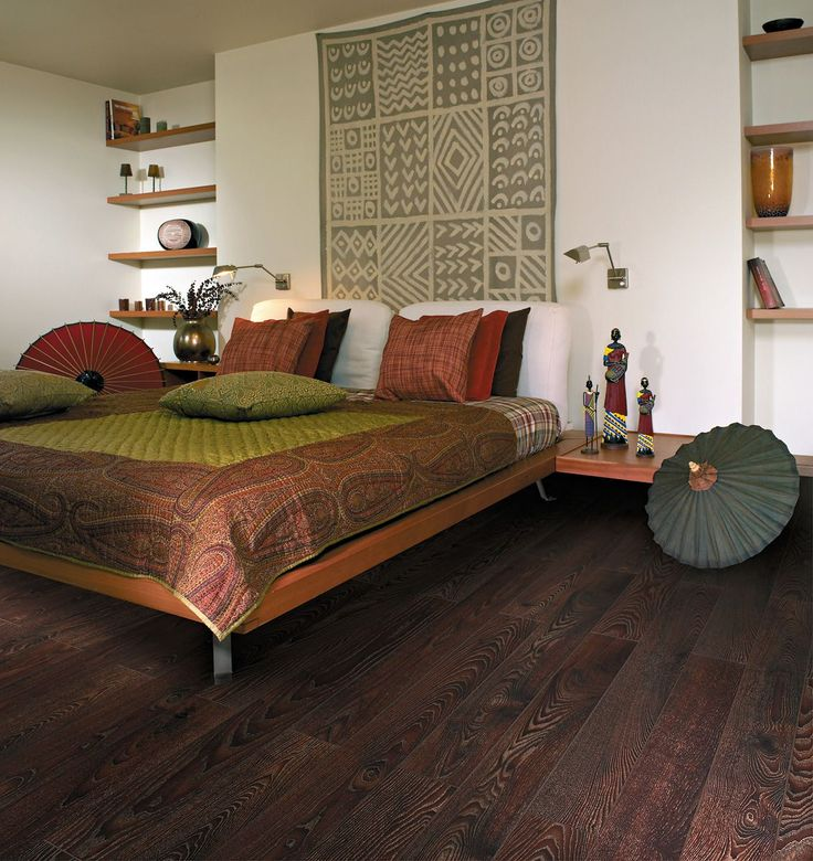 36 best Bedroom images on Pinterest | 3/4 beds, Carpets and Cosy ...