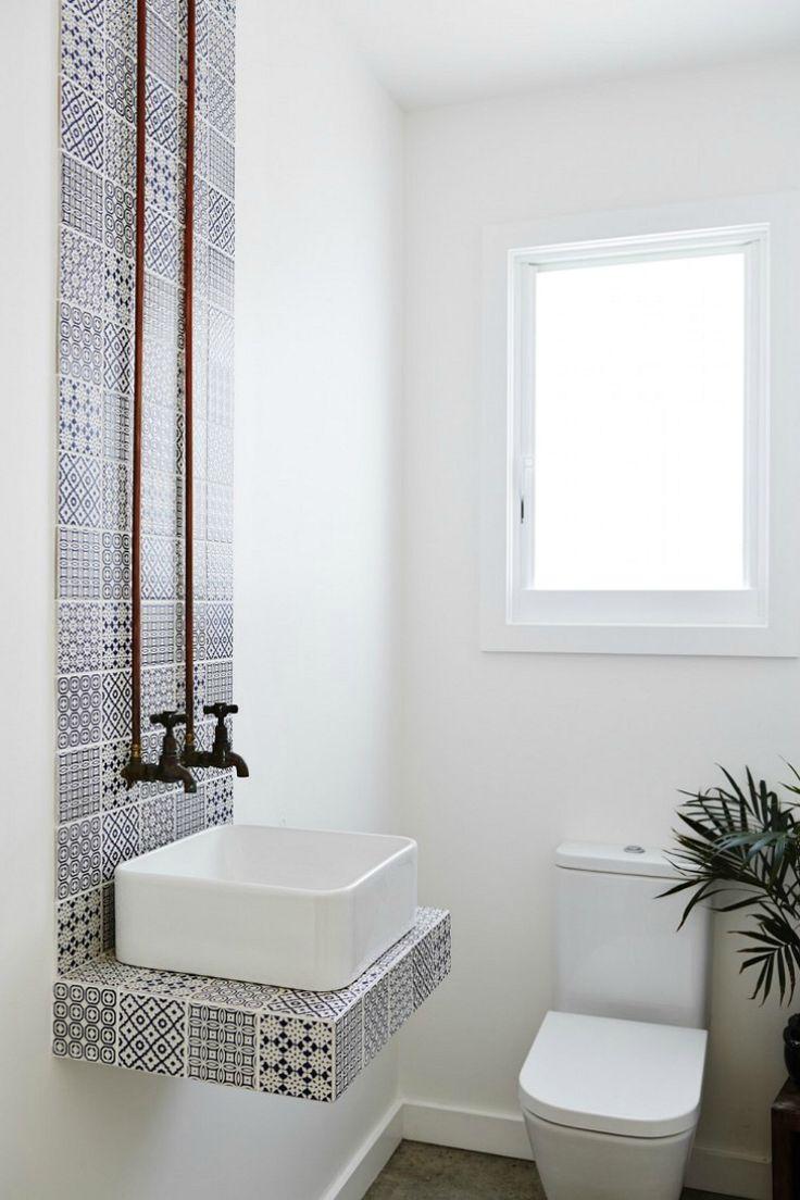 ms de ideas increbles sobre cuartos de baos pequeos en pinterest cuarto de bao pequeo organizacin del bao y cuartos de bao