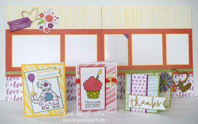 teojax: Whimsy Fundamentals swap items, Whimsy Fundamentals, Baby Girl Complements, Whimsy Ribbon Pack, Cricut Flower Market, CTMH, Close to My Heart