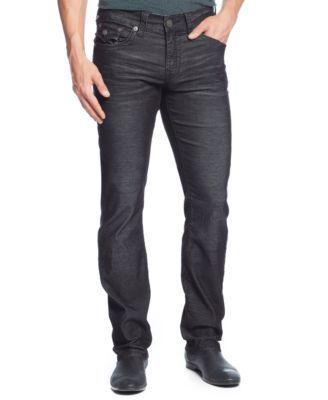 TRUE RELIGION True Religion Men'S Ricky Relaxed Straight Fit Corduroy Pants. #truereligion #cloth # pants