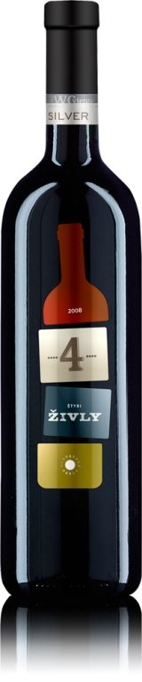 Cool #packaging for all our #wine loving peeps PD