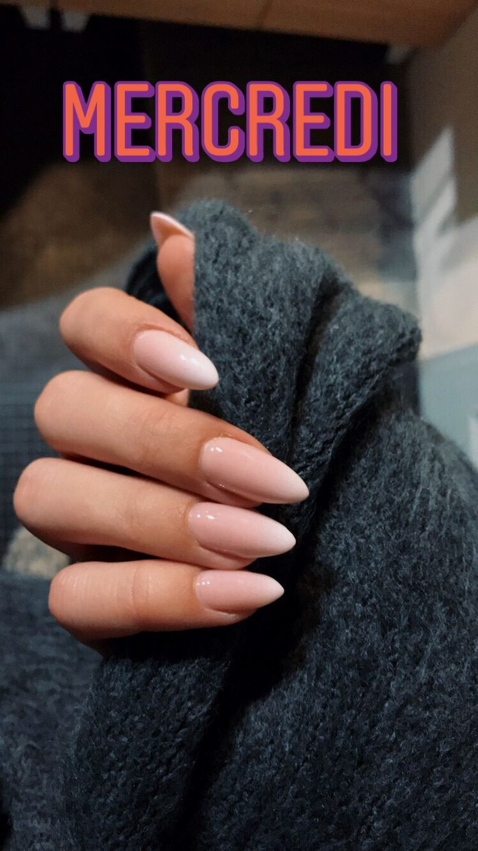 1068 best Nägel images on Pinterest   Fingernail designs, Ongles and ...