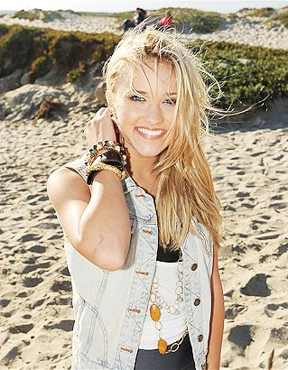 emily osment hush | Emily Osment Pictures (47 of 296) – Last.fm