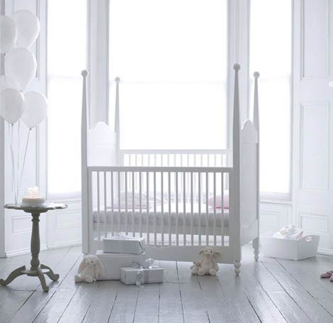 Mejores 340 imágenes de Baby - Nursery en Pinterest | Cuarto de ...
