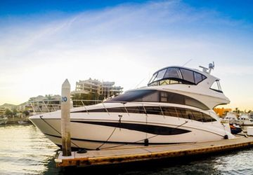 Luxury Yachts Cabo, Cabo Luxury Yacht Charters and Boat Rentals Cabo San Lucas Private Charters in Los Cabos.