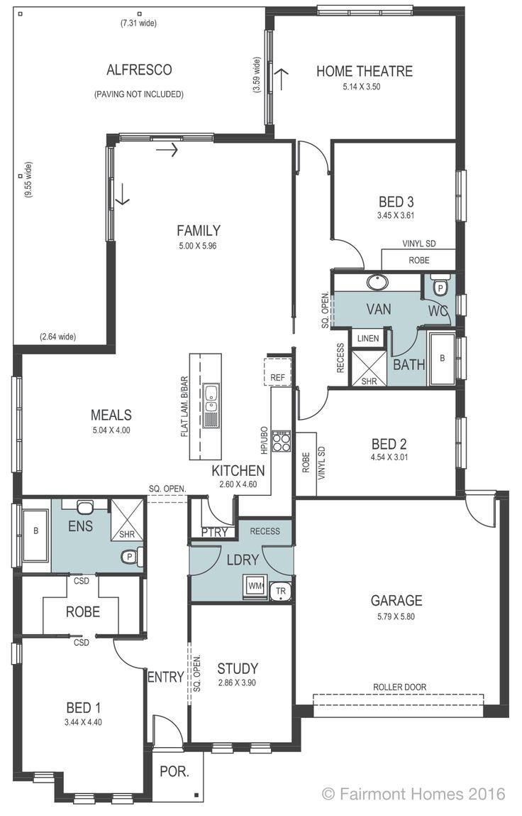 The 25 best fairmont homes ideas on pinterest dark sofa living charleston house design conventional collection fairmont homes malvernweather Gallery