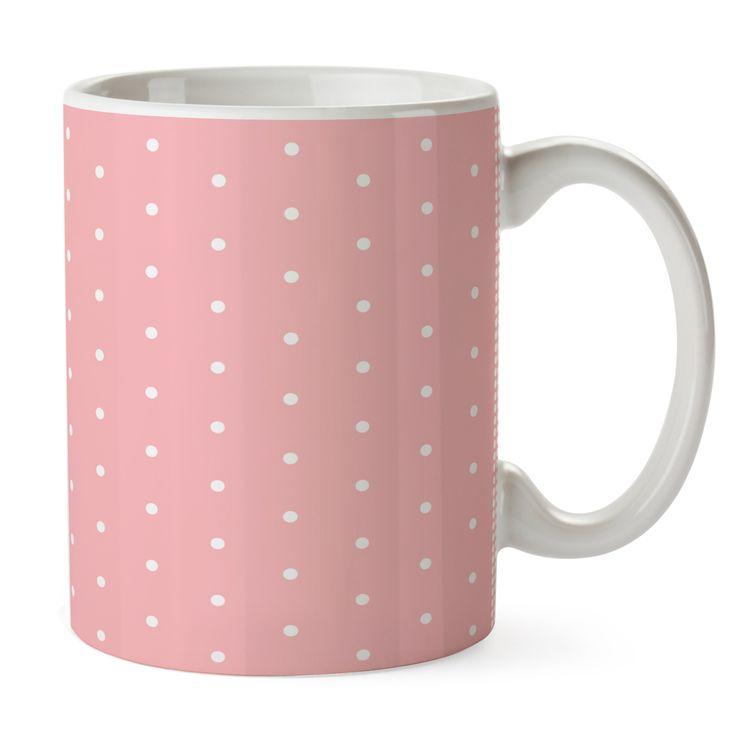 Tasse Bär Lied aus Keramik  Weiß - Das Original von Mr. & Mrs. Panda.  Eine wunderschöne spülmaschinenfeste Keramiktasse (bis zu 2000 Waschgänge!!!) aus dem Hause Mr. & Mrs. Panda, liebevoll verziert mit handentworfenen Sprüchen, Motiven und Zeichnungen. Unsere Tassen sind immer ein besonders liebevolles und einzigartiges Geschenk. Jede Tasse wird von Mrs. Panda entworfen und in liebevoller Arbeit in unserer Manufaktur in Norddeutschland gefertigt.     Über unser Motiv Bär Lied  Das perfekte…