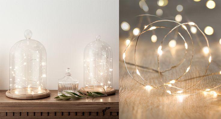 Iluminat de Craciun http://elda.ro/categorie-produs/iluminat-de-sarbatori/