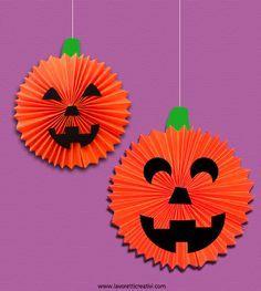 Afbeeldingsresultaat voor halloween výrobky