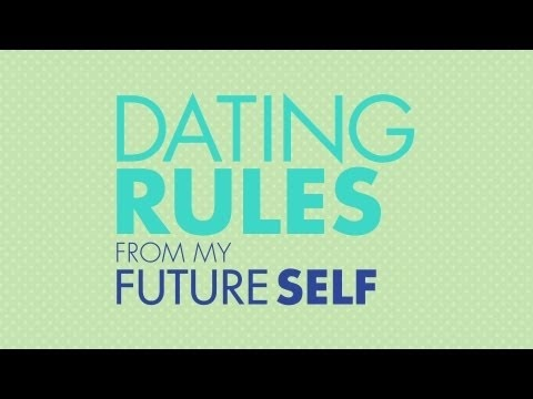 watch the dating rules online The following rules of dating episode 1 english sub has been released dramacool will always be the first to have the episode so please bookmark and add us on facebook for update dramacool will always be the first to have the episode so please bookmark and add us on facebook for update.