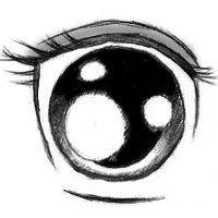 dibujos manga - Buscar con Google