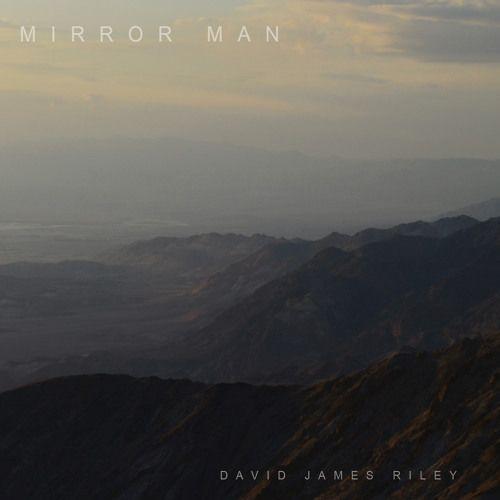 Mirror Man by David James Riley #AcousticBlues #Music https://playthemove.com/mirror-man-by-david-james-riley/