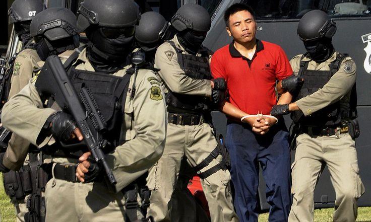 Bali Nine: Myuran Sukumaran given university degree while on death row