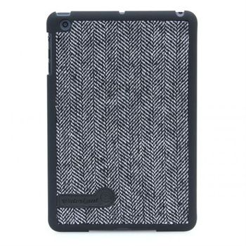 Waterkant Nordlicht bakdeksel til iPad Mini