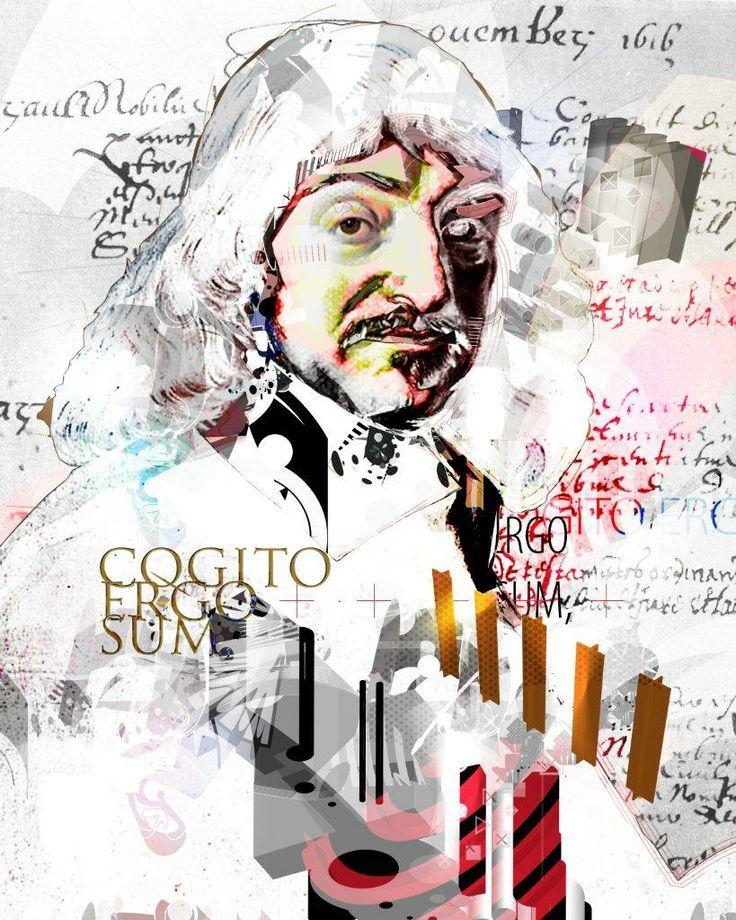 Descartes 02