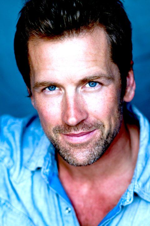 53 Best Images About Paul Greene On Pinterest Results