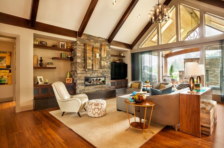 Best 25 pacific northwest style ideas on pinterest left for Pacific northwest style homes