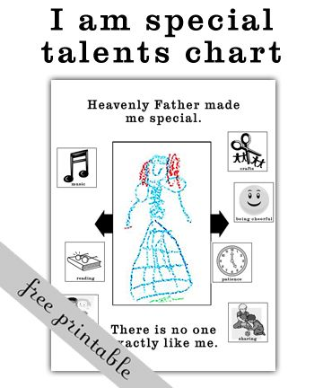 parable of the talents coloring page - 17 best images about church talents on pinterest